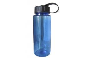 Drink Bottle _Sports Bottle
