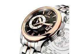 Nakzen watch