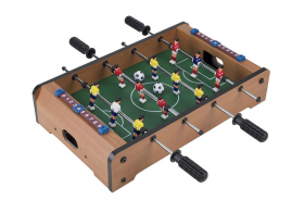 Mini_football_boardgame