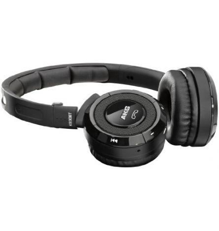AKG K830BT Wireless Blutooth Headset