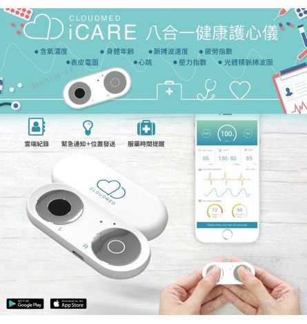 Health-care-detector-fulcorn
